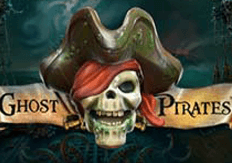 Ghost Pirates слот онлайн