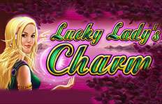 lucky_ladys_charm